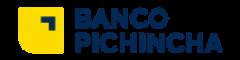 banco-pichincha-1-1024x1024